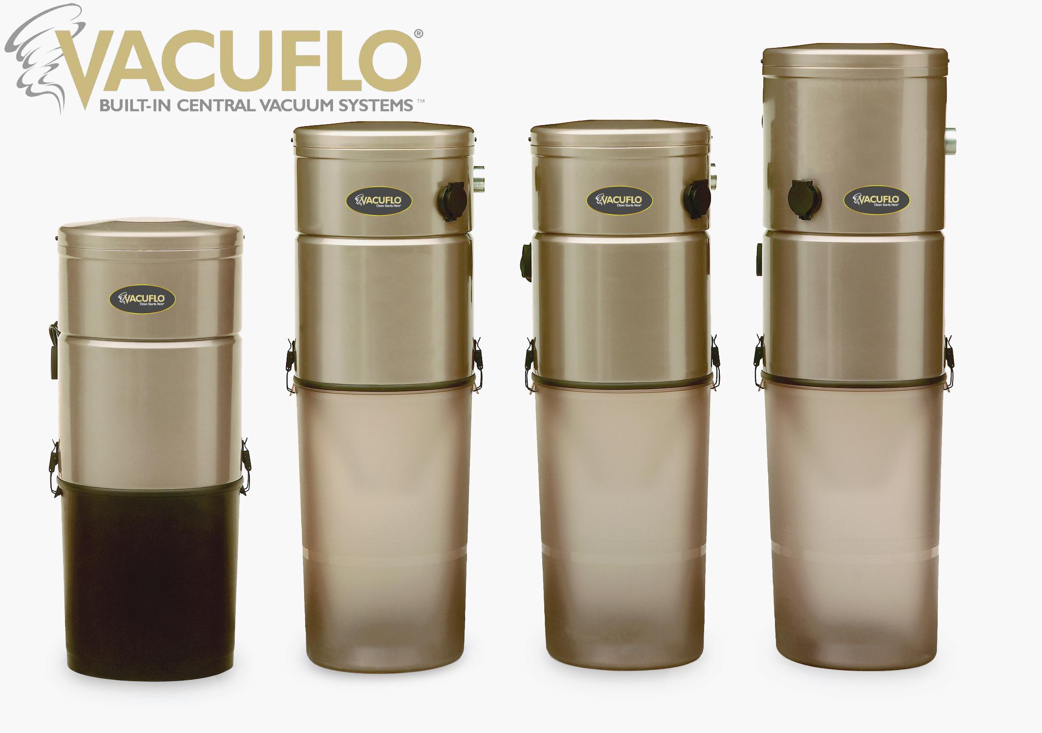 vacuflo central vacuum systems vs upright vacuums rh customvacs com