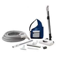 Complete Cleaning Kits
