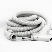 Direct Connect Electric Hoses