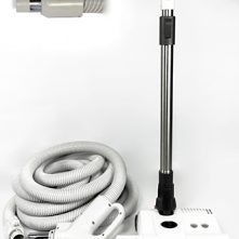 Direct Connect Electric Kits