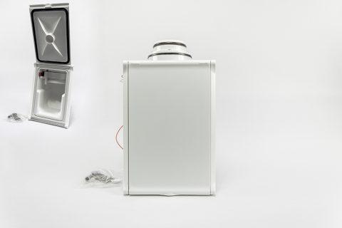 hide-a-hose-hs4000w-valve-trim-kit-white