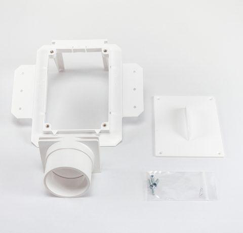 hide-a-hose-hs5000r-new-valve-rough-in-kit