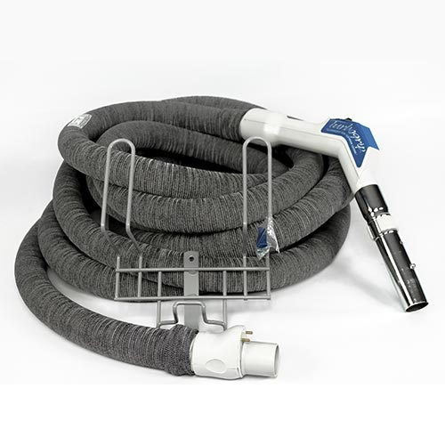 Browse All Hoses