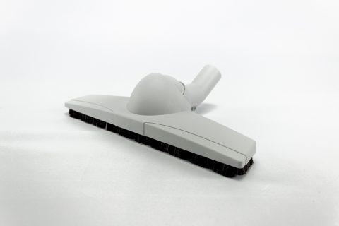 turn-clean-floor-tool