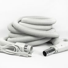 Universal Corded Electric Hoses