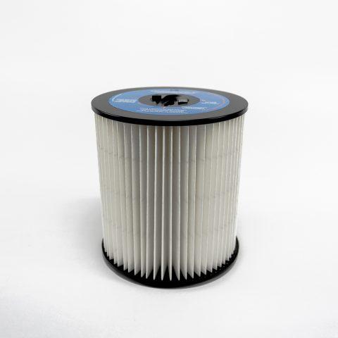 vacuflo-7%22-cartridge-filter