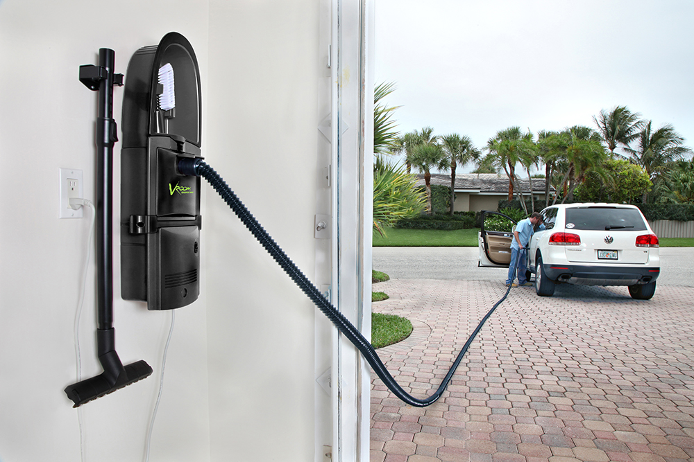 wall manual best hoover cleaners me mount garage cleaner vac vacuum mounted